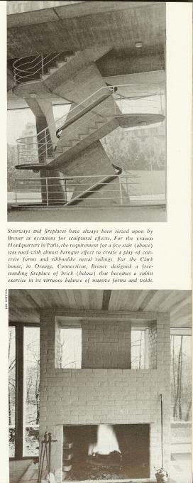 6703 - Breuer details